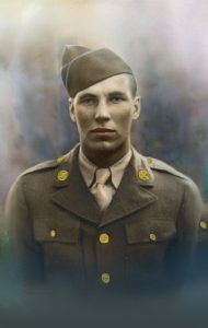 "Valor awards for SSG Jonah Edward ""Eddie"" Kelley (1923-1945) US Army. Medal of Honor (posthumously) for conspicuous gallantry and intrepidity in action above and beyond the call of duty on January 30 & 31, 1945, at Kesternich, Germany. Staff Sergeant Kelley also awarded the Bronze Star Medal and Purple Heart with Oak Leaf Cluster. Visit Site, read more."