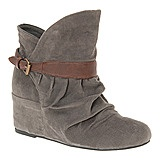 Must have these Aldo ankle boots...