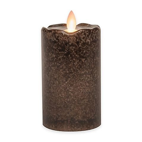 1000 Images About Bed Bath Amp Beyond Led Candles On