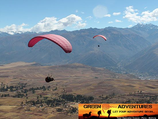 Getting ready for summer fun and travel? 2 days to enjoy an extreme adventure and unforgettable life time experience with the most important site of the Incas and enjoy the beauty of the Andes from high over the mountains, looking down to the famous Sacred Valley of the Incas, the largest farming areas of the Incas empire.