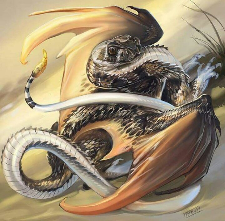 трактор имеет фэнтези картинки змея и кубка также осуществляется левой