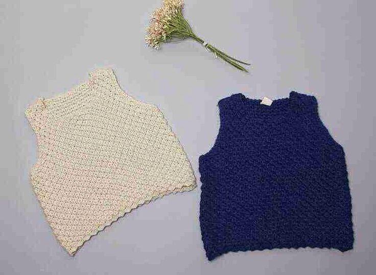 wollen sweater on 2014 winter #kidswear #kidswears #kidsfashion #family #like #love #likeus #yunhuigarment #kidsclothing #kidswearschildrenclothing