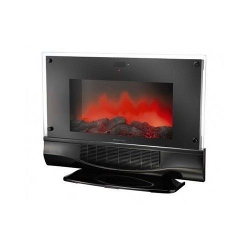 1000 Ideas About Electric Fireplace Heater On Pinterest Fireplace Heater Electric Fireplaces