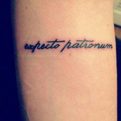 solivagant tattoo