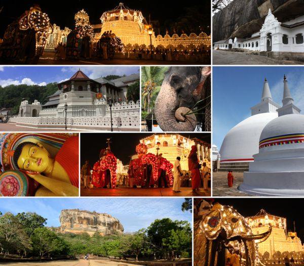 Change your location to change your mood with the  best tours and travel services. For more info log on  to http://goo.gl/6OQBrk