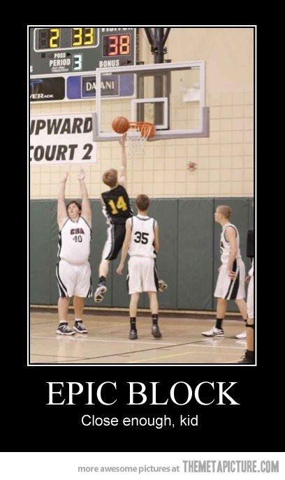 made me laugh :D