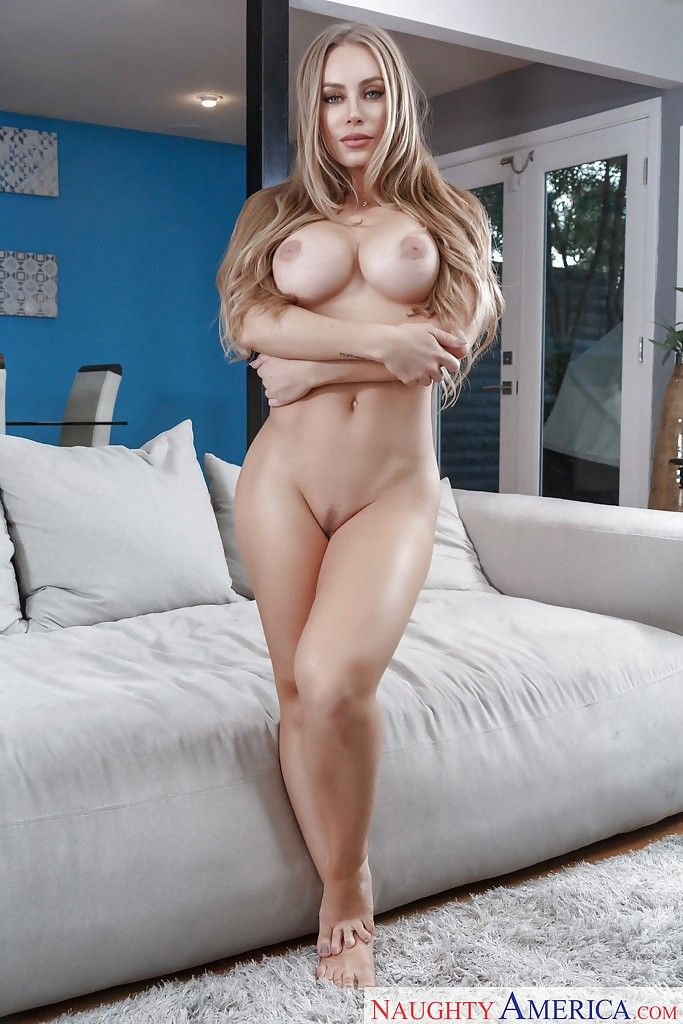 Nude big boobes amerka girls