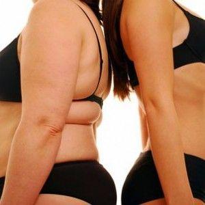 Top 4 cele mai populare diete de slabit[…]