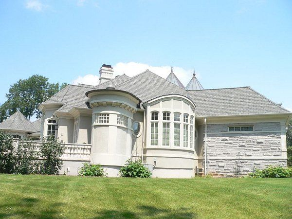 Architectural Design Ideas, Sold By NJ Estates Real Estate Group