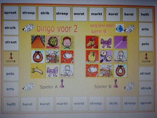 Bingo voor 2. Gedownload van http://leermiddel.digischool.nl/po/leermiddel/22eee8c4649f1df4c906f208b038baf0?s=4.1