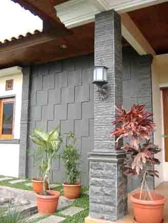 Jual Batu Alam Untuk Rumah Minimalis_batu alam andesit