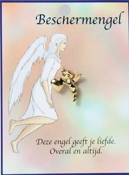 Citaten Over Engelen : Beste engel citaten op pinterest hemelen