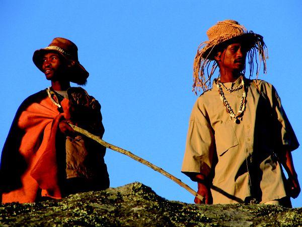 Indigenous Culture  http://www.ihcapetown.com/index.php/en/features-3/sample-content/photos/cape-town