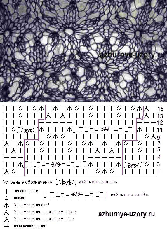 0c45b07d1938f099e2ec8e3aa8041601.jpg (Image JPEG, 572×799 pixels) - Redimensionnée (67%)