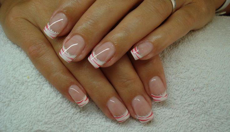 Výsledek obrázku pro nehty