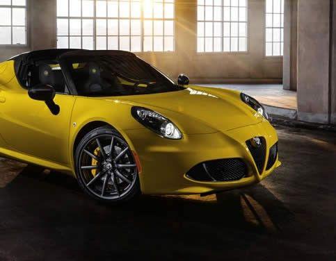 25 best ideas about Alfa romeo 4c price on Pinterest  Alfa romeo