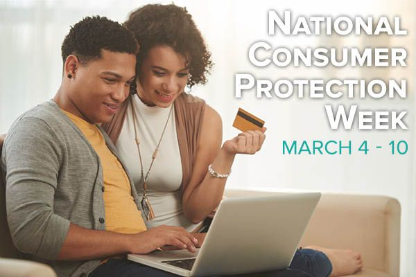 Florida Department of Agriculture and Consumer Services to Host Webinar on Consumer Protection