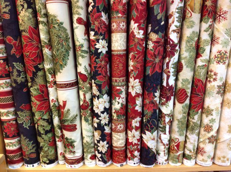 11 best New fabrics images on Pinterest | Fabrics, Baby afghans ... : quilt lovers hangout - Adamdwight.com