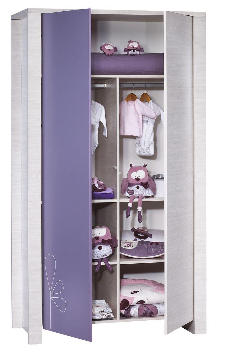 les 24 meilleures images du tableau armoire sur pinterest armoires portes et chambres. Black Bedroom Furniture Sets. Home Design Ideas