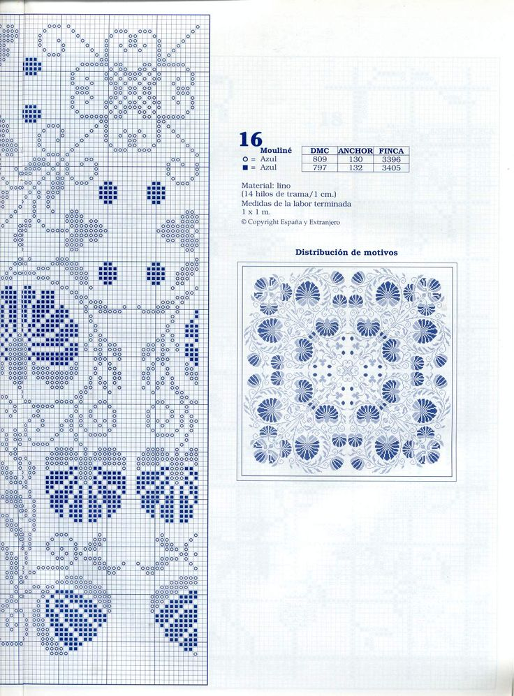 c18.jpg (1276×1730)