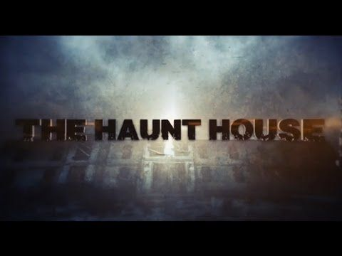 Haunted Houses in Dallas - The Haunt House in Dallas, Texas - The ultimate Halloween scare!
