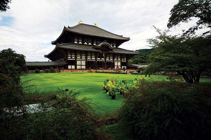 #Osaka #Japan