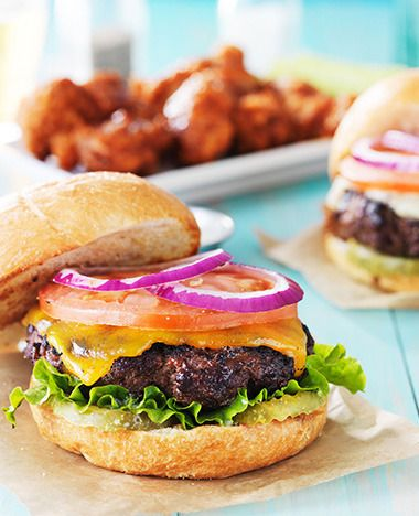 Handige barbecue tips | #ontspannen #flairnl