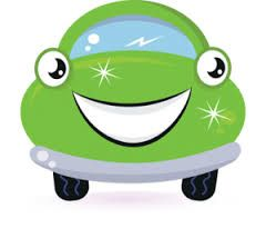 """ASK MAT: """"How to Go Green"""" with your Vehicle"""