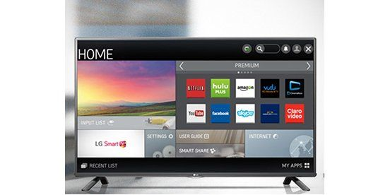 LG TVs and Audio #LavaHot http://www.lavahotdeals.com/us/cheap/lg-tvs-audio/122025