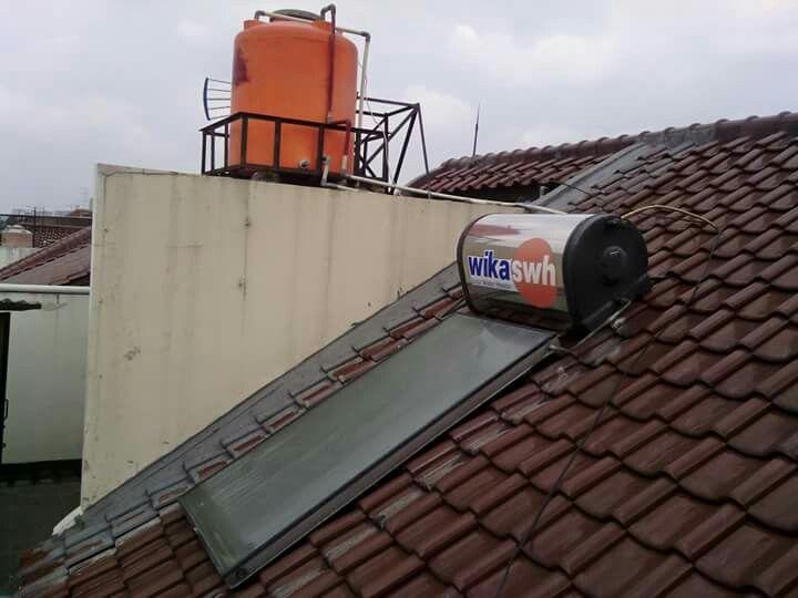Service wika pemanas air wika water heater melayani jasa service wika bongkar pasang dan penjualan baru  Hubungi 082122300883 Whatssap 082111562722