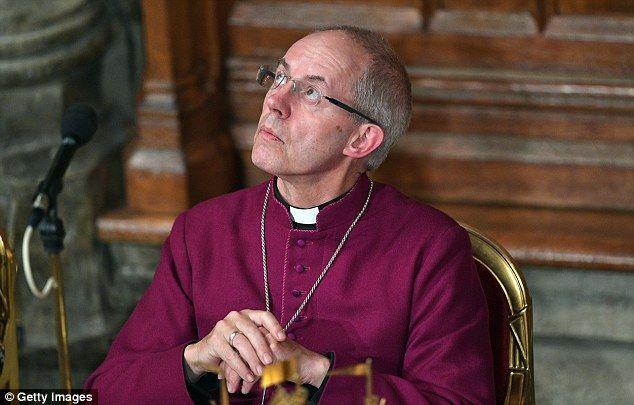 Αρχιεπίσκοπος Canterbury για την Ελλάδα!: Η μεγαλύτερη φυλακή οφειλετών στην ευρωπαϊκή ιστορία - kavalarissa.eu