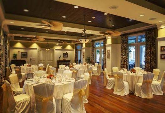 Bohemian Hotel Weddings Photo Gallery | Bohemian Hotel Celebration
