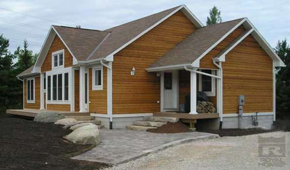17 Best Images About Exterior Colours For The House On