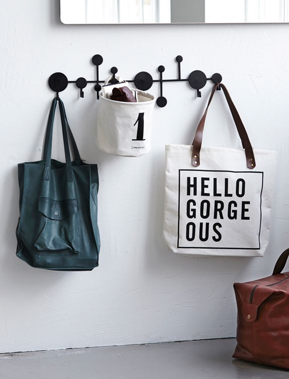 meer dan 1000 idee n over moderne garderobe op pinterest kasten garderobe ontwerp en. Black Bedroom Furniture Sets. Home Design Ideas