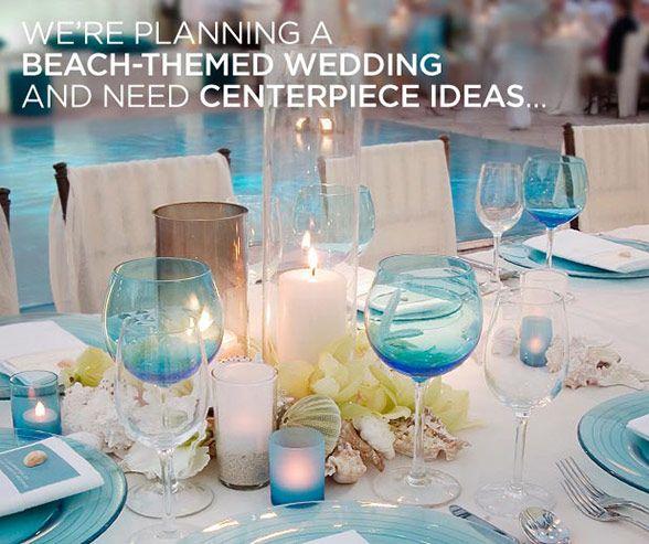 70 best eccentric designs dream beach wedding images on pinterest beach wedding table decor junglespirit Gallery