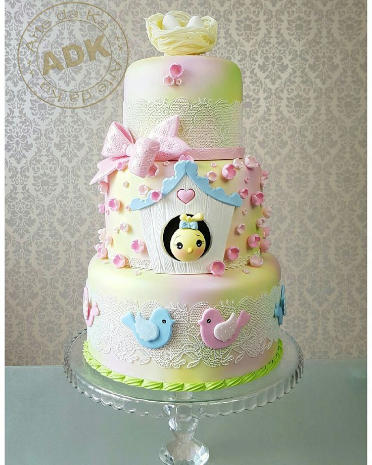 Cake Art Quito : 283 best images about My Work on Pinterest Monster high ...