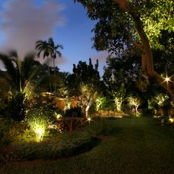 tropical outdoor lighting. beautiful lighting tropical outdoor i