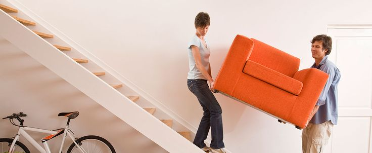 There are various #packers and #movers organization in #Chennai. They are otherwise called #moving organizations or moving administration suppliers. http://packersmoverschennai.in/