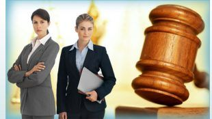The arbitration process is not a new trend for settling legal disputes.