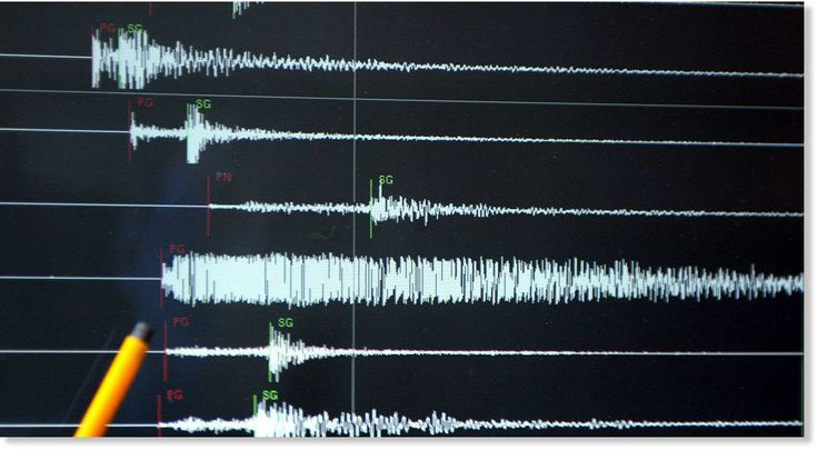 A 5.9-magnitude earthquake hit Papua New Guinea, the United States Geological Survey (USGS) reported Saturday, adding that it was unlikely to cause mass casualties and damage. The tremor occurred at 23:48 GMT. The epicenter of the quake was...