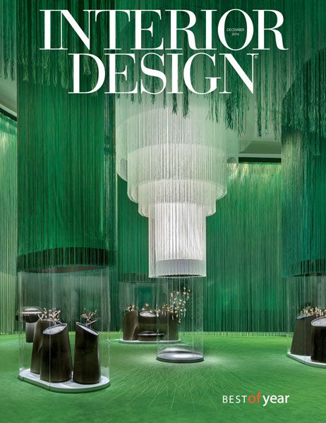 39 Best Interior Design Covers Images On Pinterest
