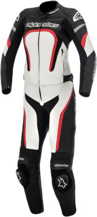 153 Best Sportbike Gear Images On Pinterest Motorcycles Black