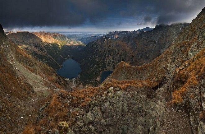 the-Tatras-mountains-alienunion-12