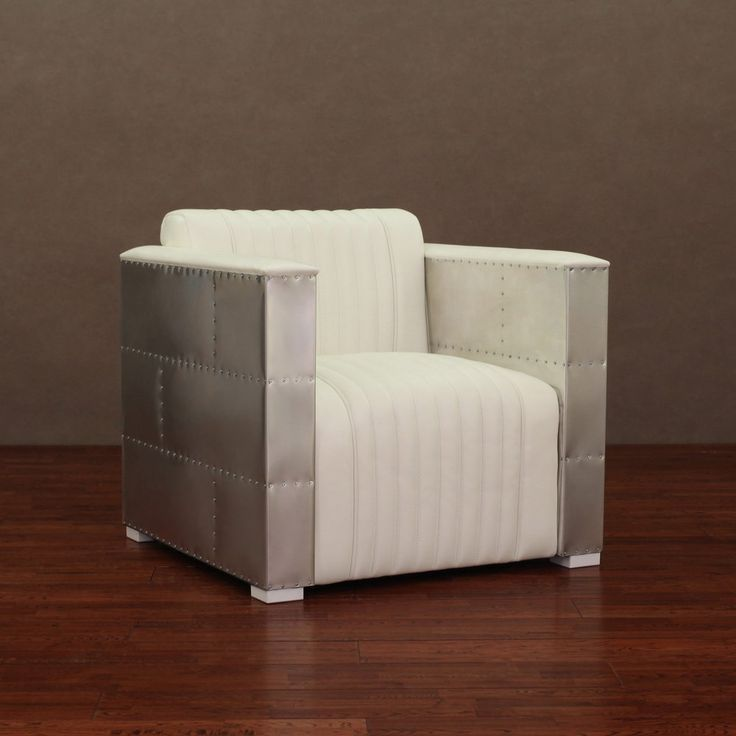 36 best chair images on Pinterest | Chairs, Furniture and Desk chairs