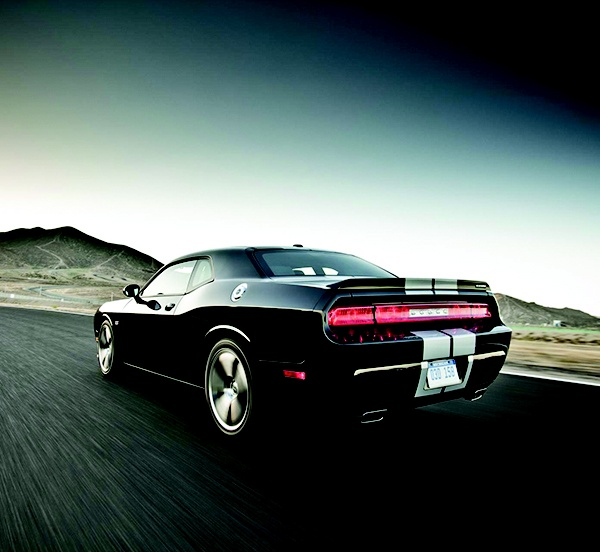420 Best Images About Thugmobiles.com On Pinterest
