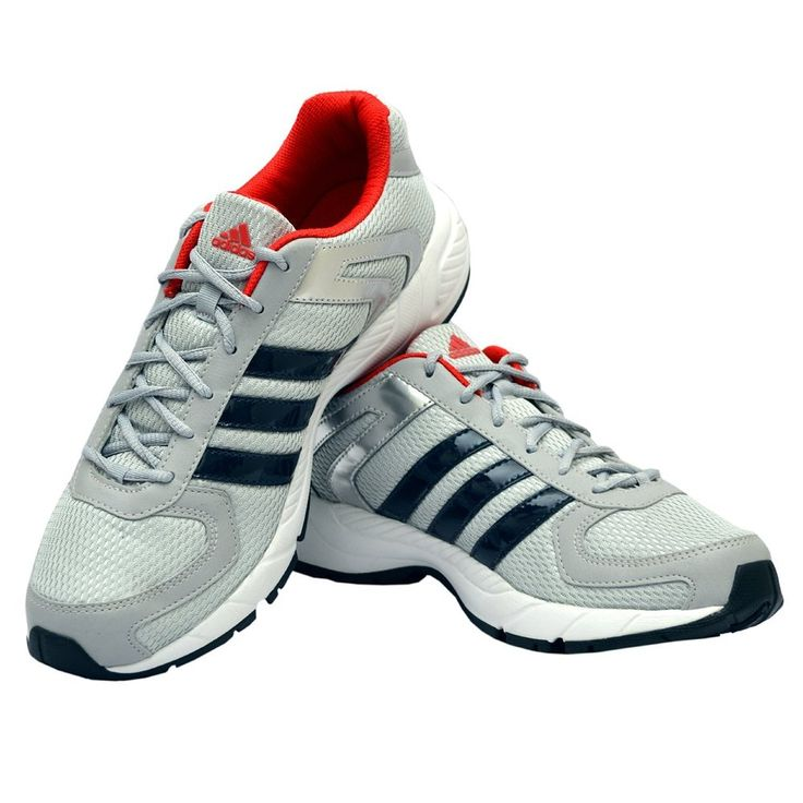 711fDEzLW1L._UL1500_-1024x1024 Best Adidas Shoes