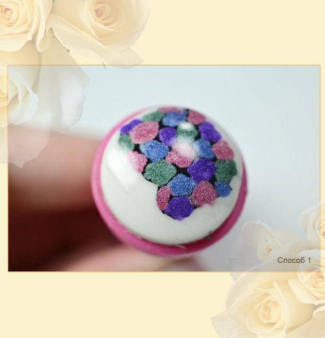 дизайн ногтей 2014 фото, красивый дизайн ногтей