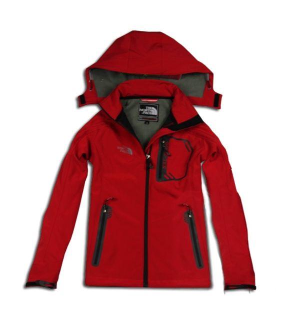 永不停止探索 - The North Face  www.thenorthface.com/wps/wcm/.../tnf.../TNF.../homepage... - 转为简体网页  The North Face® is the premier supplier of authentic and technically innovative products. Discover the latest high quality outdoor equipment, apparel,$99.99