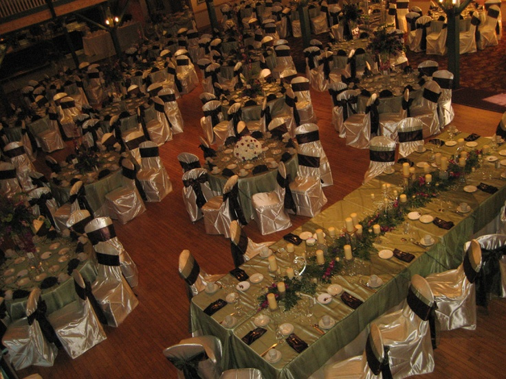 Full Service Caterer And Catering For Central Pennsylvania Specializing In Weddings Large Corporate Business Events