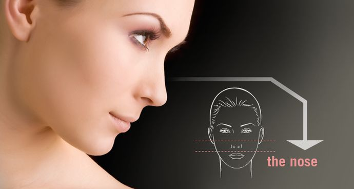 #RhinoplastyS #singapore #beauty Nowadays, nose surgery in Singapore is rather common, and cosmetic advancements have greatly improved the safety and effectiveness of a nose job